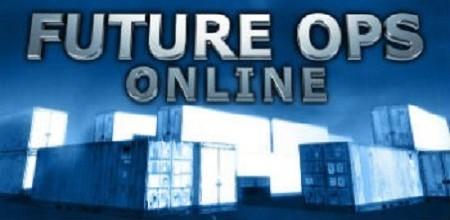 Future Ops Online v1.4.17 АРК