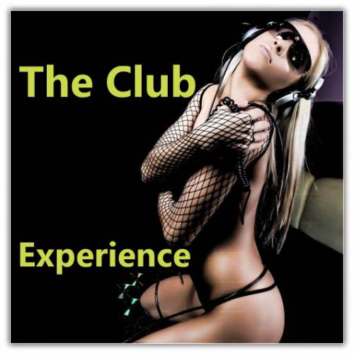 The Club Experience (2014)