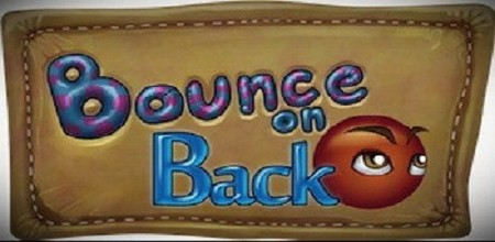 Bounce On Back v1.1.344 APK