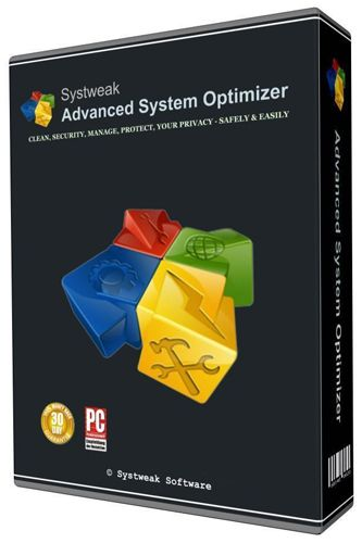 Advanced System Optimizer 3.9.1112.16579 Final