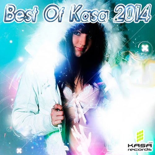 Best Of Kasa Records (2014)