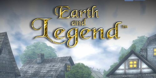 Earth And Legend 3D v2.1.4 APK