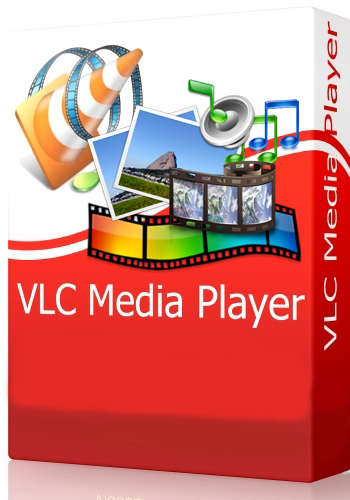 VLC Media Player 3.0.0 20150129 Portable