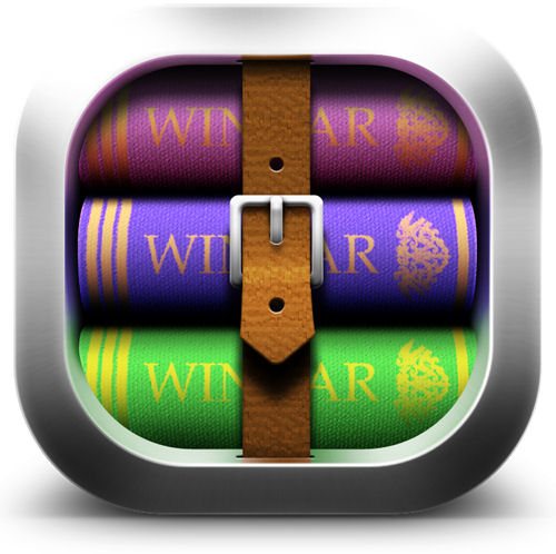 WinRAR 5.70 RePack/Portable by Diakov