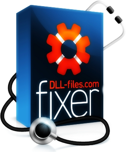 DLL-Files Fixer 3.2.81.3050 Ml|Rus