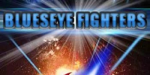 Blueseye Fighters v1.6.3