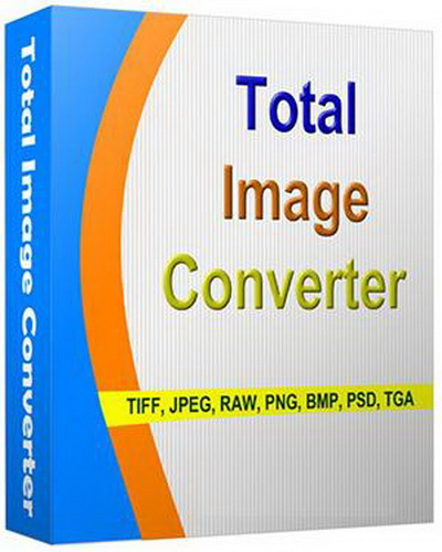 CoolUtils Total Image Converter 5.1.65 (Ml/Rus/2015)