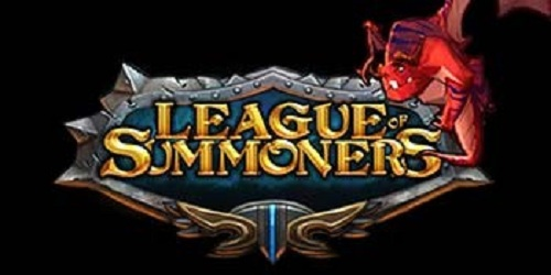League of Summoners v1.7.0