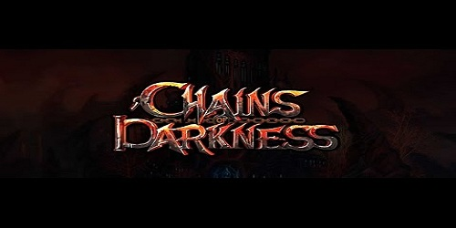 Chains of Darkness v1.6