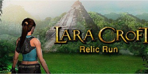 Lara Croft: Relic Run v1.0.18