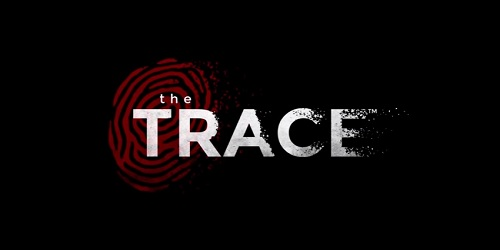 The Trace: Murder Mystery Game v1.5.2