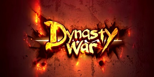 Dynasty War - Global PK v1.2.6