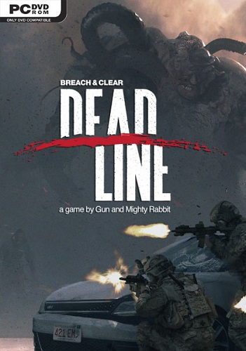Breach and Clear Deadline (2015)