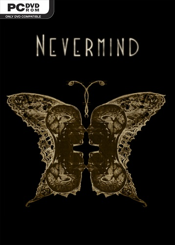 Nevermind (2015/RUS/ENG/MULTi11)