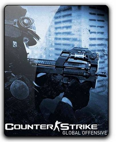 Counter-Strike: Global Offensive (2013-2015) RUS/Multi