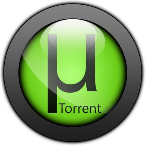 µTorrentPro 3.4.5 build 41202 Stable RePack/Portable by D!akov