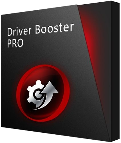 IObit Driver Booster 2 PRO v2.4.0.19 Final