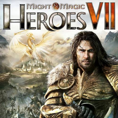 Might and Magic Heroes VII: Deluxe Edition (2015/RUS/RePack)