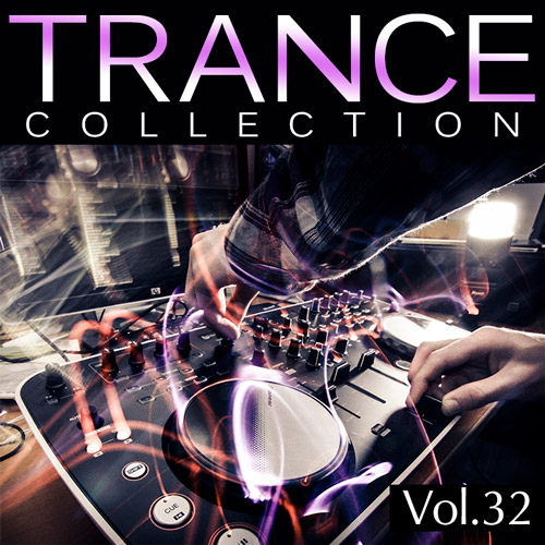 Trance Collection Volume 32 (2015)