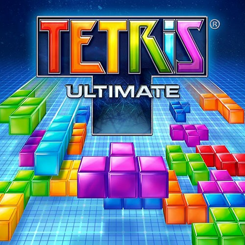 Tetris Ultimate (2015/Ru/Multi/1.0) Unofficial ALiAS