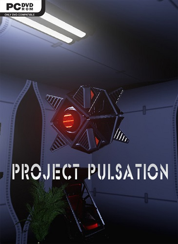 Project Pulsation (2015)