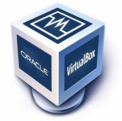 VirtualBox 5.0.12.104815 Final + Extension Pack