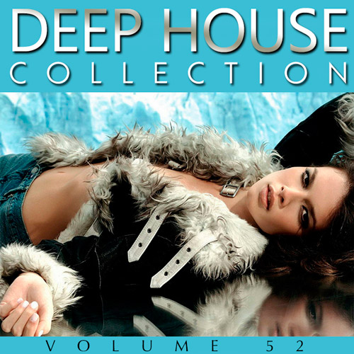 Deep House Collection Volume. �52 (2016)