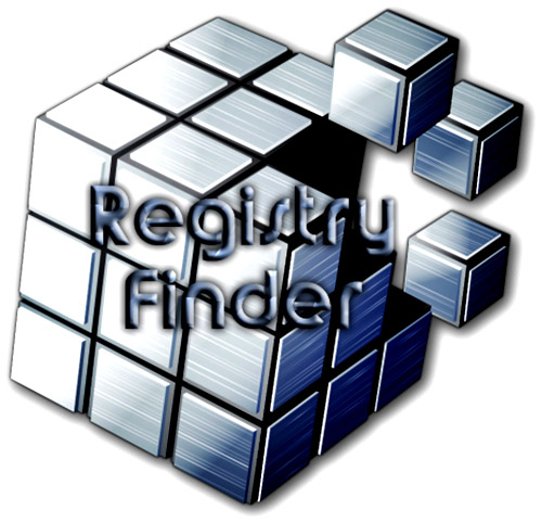 Registry Finder 2.9 Portable