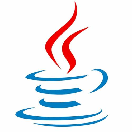 Java SE Runtime Environment 8.0 Update 71/72
