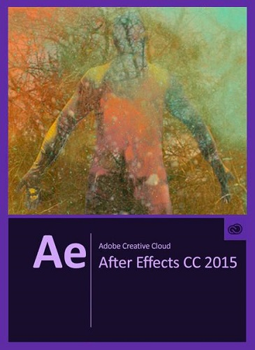 Adobe After Effects CC 2015.2 13.7.0.124
