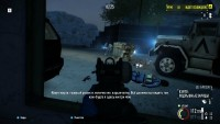 PayDay 2: Game of the Year Edition [v 1.47.3] (2014/Rus/Rus/RePack от Pioneer)