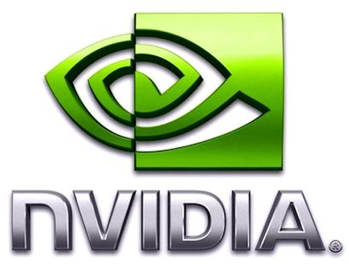 NVIDIA GeForce Desktop 361.91 WHQL (2016)