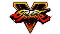 Street Fighter V (2016/Rus/Eng/Repack от SEYTER)