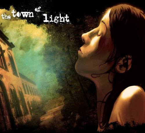 The Town of Light (2016/Eng/L)
