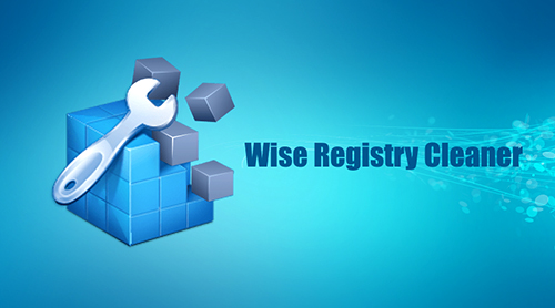 Wise Registry Cleaner 9.16 build 590 + Portable (ML/RUS) 2016