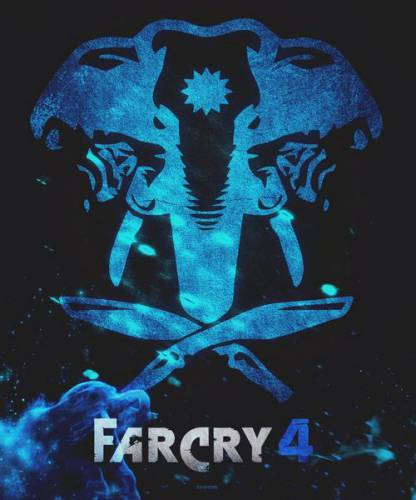 Far Cry 4 - Gold Edition (2014/RUS/ENG/RePack)