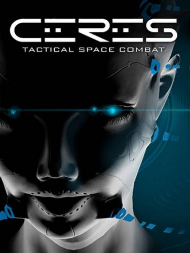 Ceres (2015/RUS/ENG/RePack)