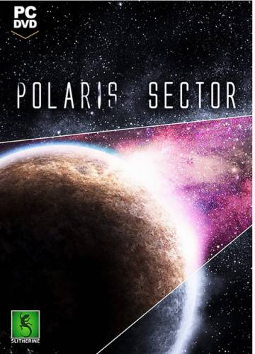 Polaris Sector (2016/RUS/MULTi3)