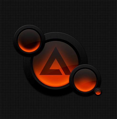 AIMP 4.02 Build 1717 Final Portable (ML/RUS) 2016