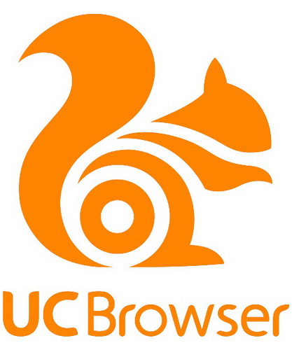 UC Browser 5.6.11651.1013 (Multi/Rus) Portable