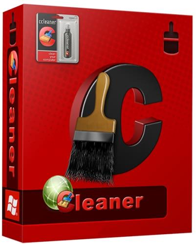 CCleaner 5.17.5590 Final Professional / Business / Technician Edition