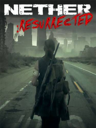 Nether: Resurrected (2014/RUS/ENG/RePack)