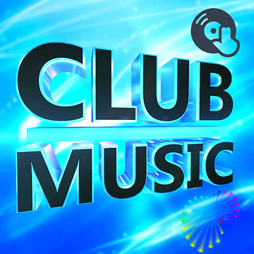 Club Music Sound Places (2016)
