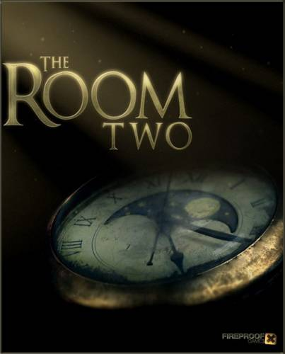 The Room Two (2016/ENG/Multi/Repack Other s)