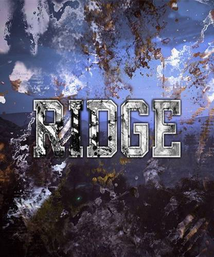 Ridge (2016/RUS/ENG/RePack by R.G. Freedom)