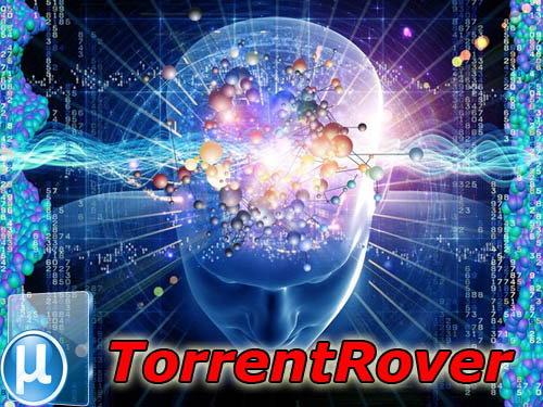 TorrentRover 1.1.2 + Portable (ENG) 2016