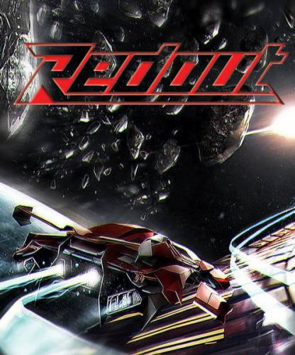 Redout (2016/RUS/ENG/License)