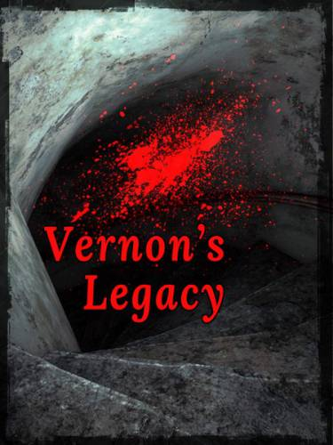Vernon's Legacy (2016/RUS/ENG/RePack от R.G. Freedom)