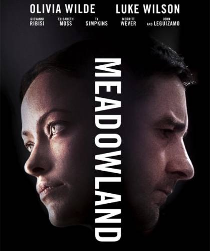 Луговая страна / Meadowland (2015) WEB-DL/720p/1080p/WEB-DLRip