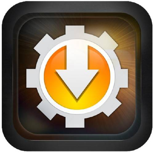 TweakBit Driver Updater 2.0.0.13 RePack/Portable by TryRooM